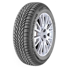 Зимние шины BFGoodrich G-Force Winter 2